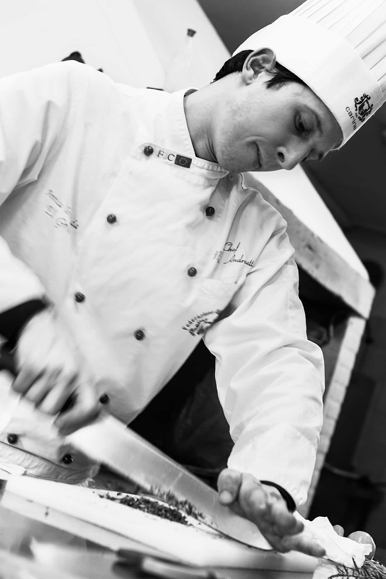 Nicola_Andreetto-Chef_Antica_locanda_el_grio