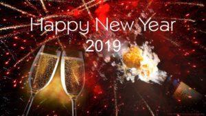 veglione di capodanno 2019 elgrio