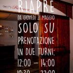 riapre_il_ristorante_El _Grio