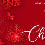 Natale Locanda El Grio