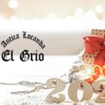 Veglione 2021 Locanda El Grio