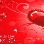 San Valentino Locanda El Grio_ Soave_VR